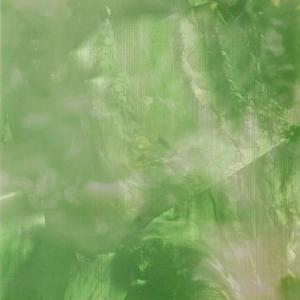 Patterned sheet
